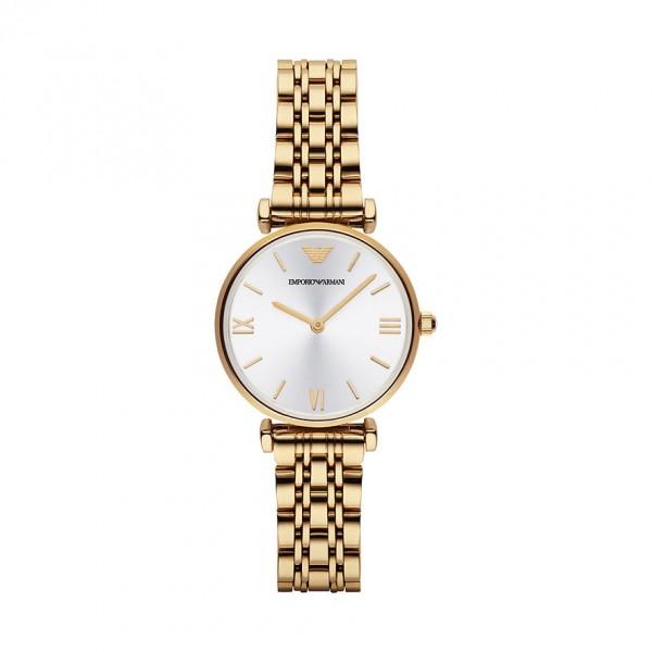 Emporio Armani Damen Chronograph AR1877