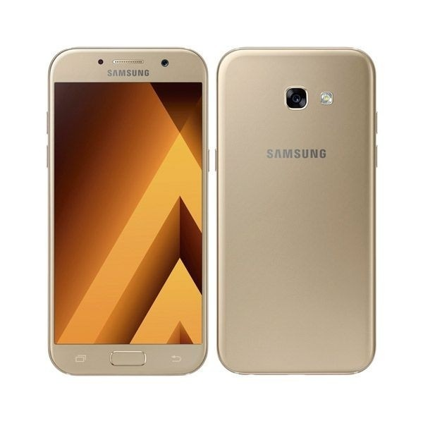 "Handy Samsung A5 5.2"" 32 GB 4G Octa Core"