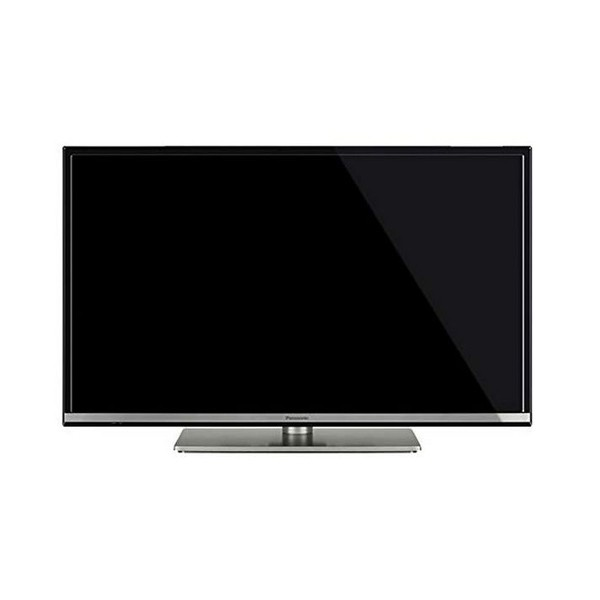 smart-tv-panasonic-corp-tx24fs350e-24-hd-ready-led-wifi-schwarz-silber_96766