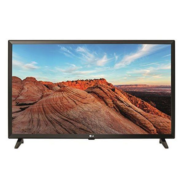 """Fernseher LG 32LK510 32"""" HD LED USB Schwarz"""