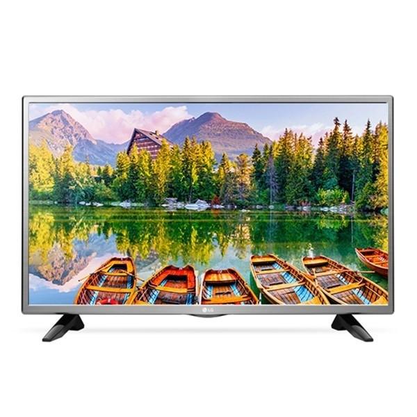 """Fernseher LG 32LH510B 32"""" HD LED"""