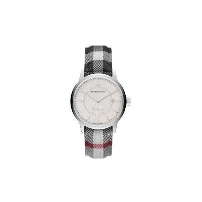 Burberry BU10002 Damenuhr