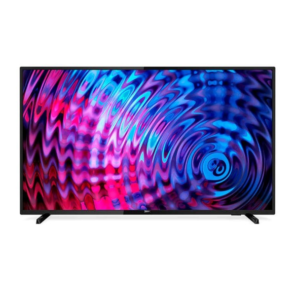 "Smart TV Philips 43PFS5803 43"" Full HD LED"