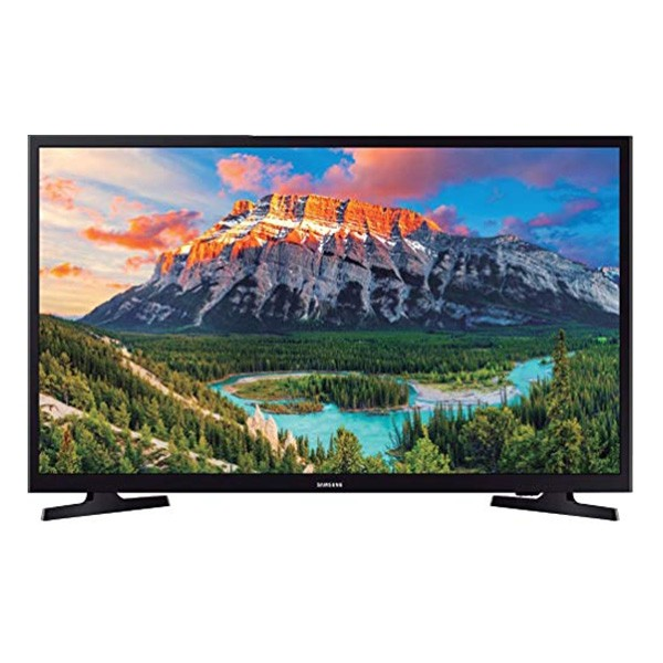 "Samsung Smart TV UE40N5300 40"" Full HD WIFI LED"