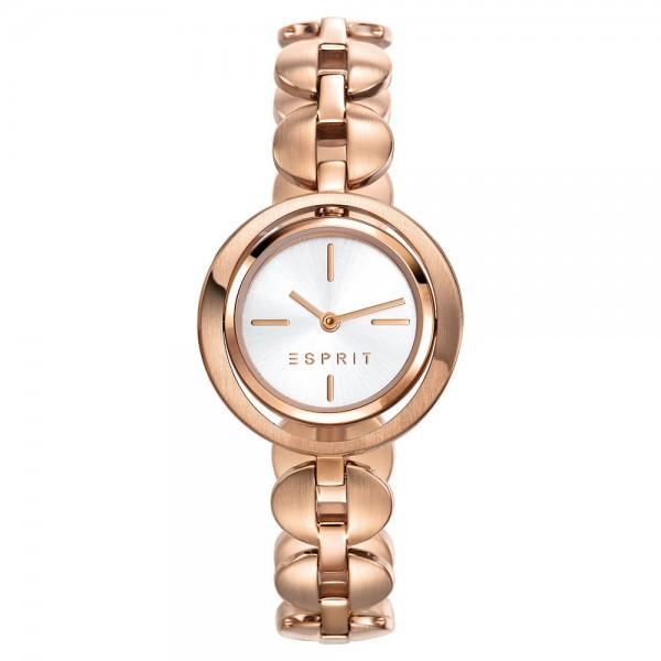 Esprit Damenuhr ES108202003 Ilary Farbe Rose Gold