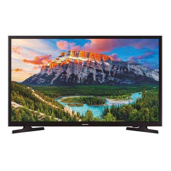 """Smart TV Samsung UE32N5305 32"""" Full HD LED WIFI"""