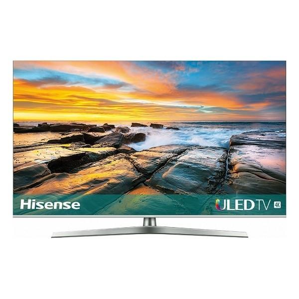 smart-tv-hisense-50u7b-50-4k-ultra-hd-led-wifi-silberfarben_118794