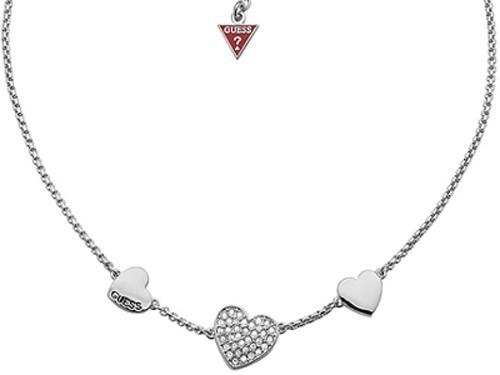 Guess Damen Halskette UBN11428