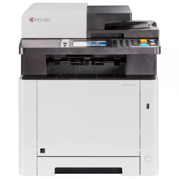 Kyocera ECOSYS M5526cdw Laser Multifunktionsdrucker
