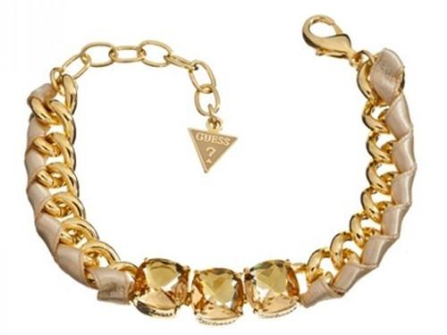 Guess Damen Armband UBB11414