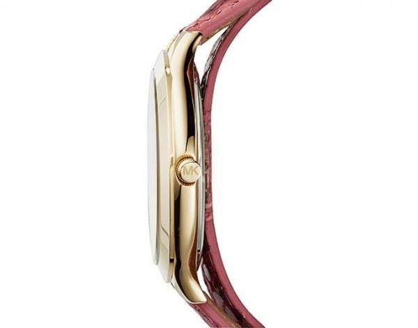 Michael Kors MK2390 Damen Armbanduhr