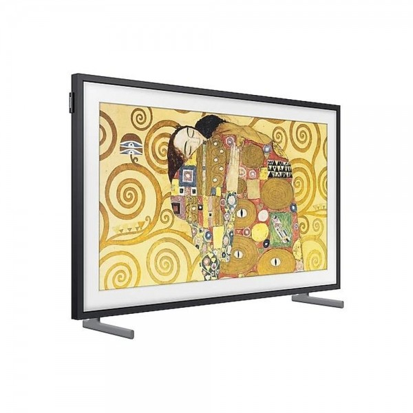 Smart TV Samsung The Frame QE32LS03TCUXXC 32 Zoll