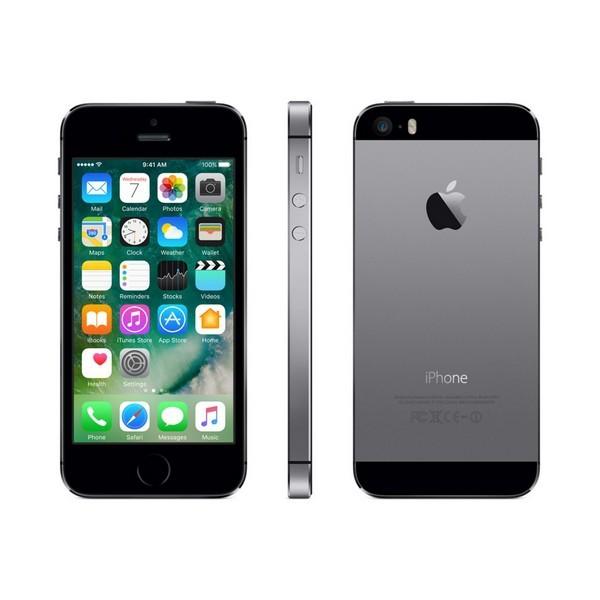 smartphone-apple-ckp-iphone-5s-4-ips-16-gb-a-refurbished