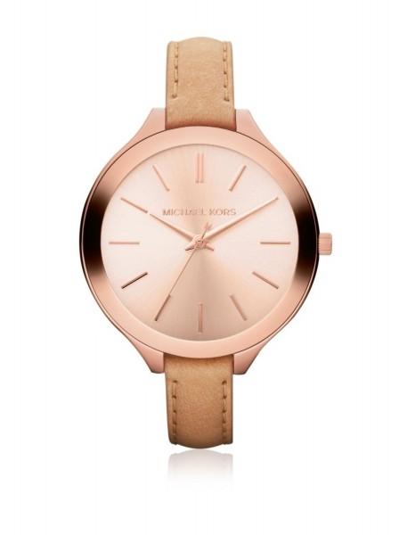 Michael Kors MK2274 Damen-Armbanduhr