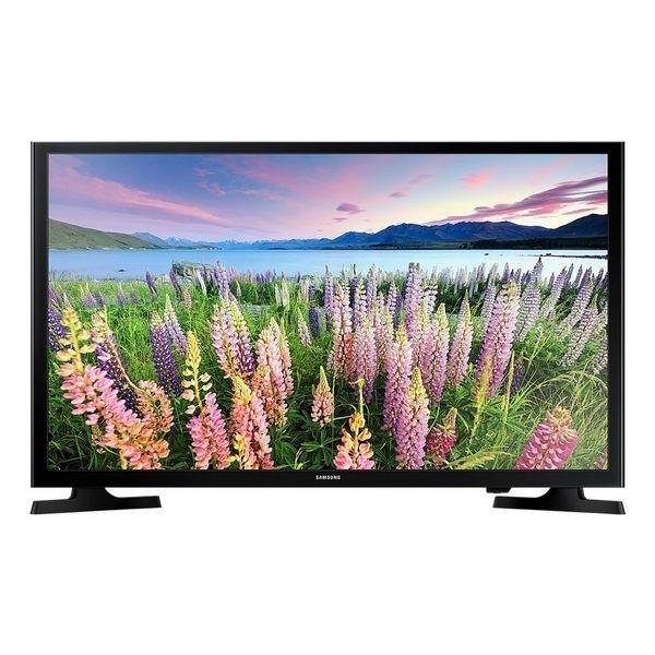 "Smart TV Samsung UE32J5200 32"" Full HD LED Wifi Schwarz"