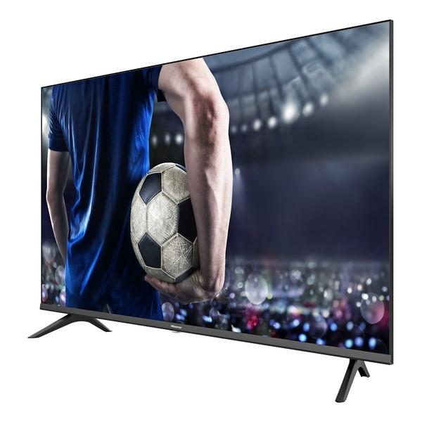 Fernseher Hisense 32A5100F 32 Zoll HD DLED HDMI Zentral