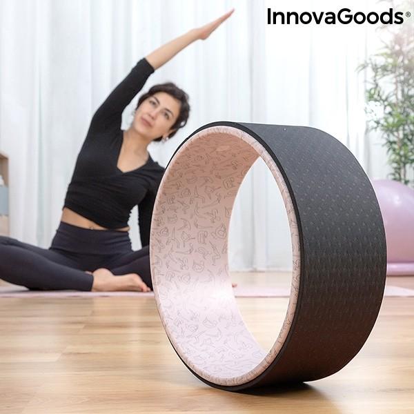Yoga Rad Rodha InnovaGoods