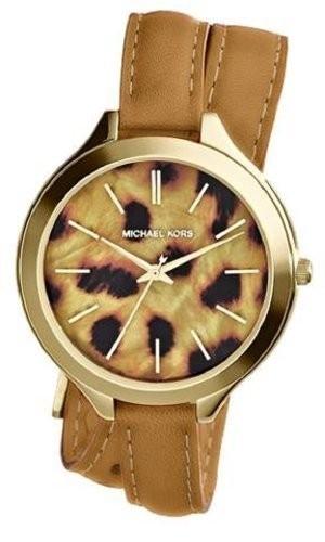 Michael Kors MK2327 Damen Armbanduhr