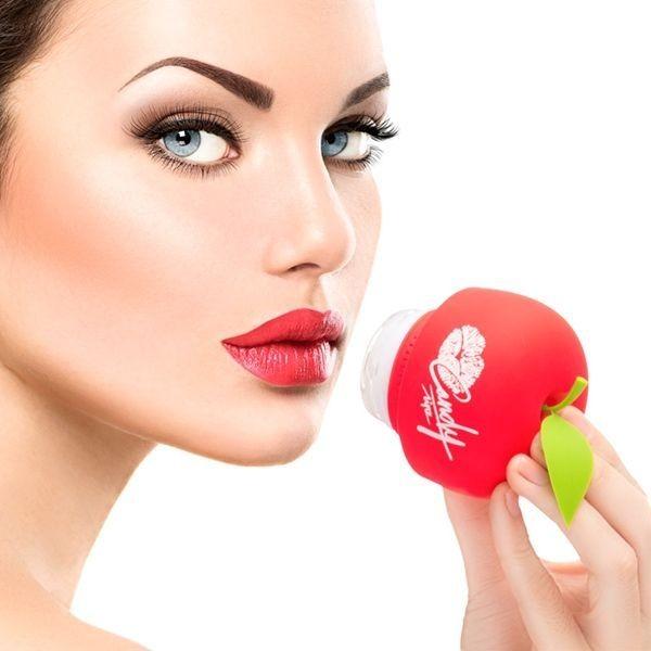 CandyLipz Sauger Model B zur Lippenvergrößerung