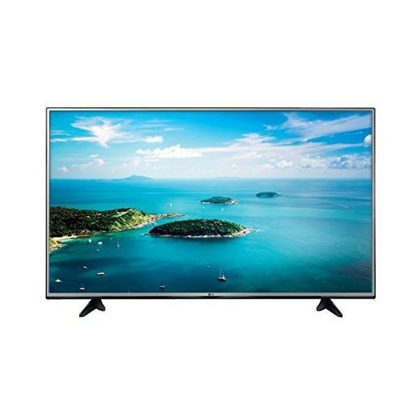 "Smart TV LG 60UH605V 60"" 4K Ultra HD LED Wifi/WebOS"