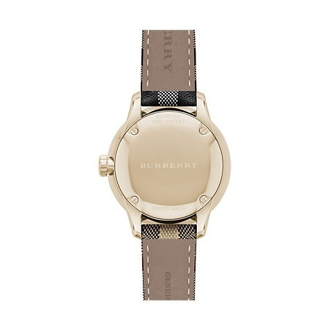 Burberry BU10104 Damenuhr