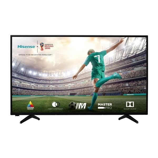 smart-tv-hisense-32a5600-32-hd-dled-wifi-schwarz (1)