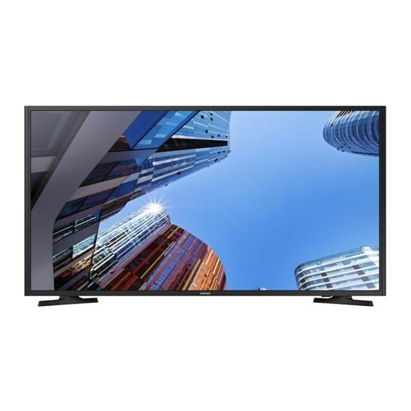 """Samsung Fernseher UE40M5005A 40"""" Full HD LED USB x 1 HDMI x 2 Schwarz"""