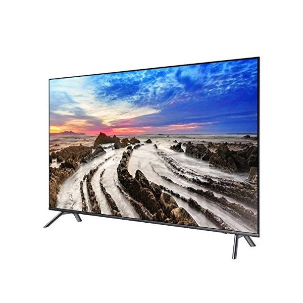 smart-tv-samsung-ue49mu7055t-49-ultra-hd-4k-hdr-wifi-schwarz