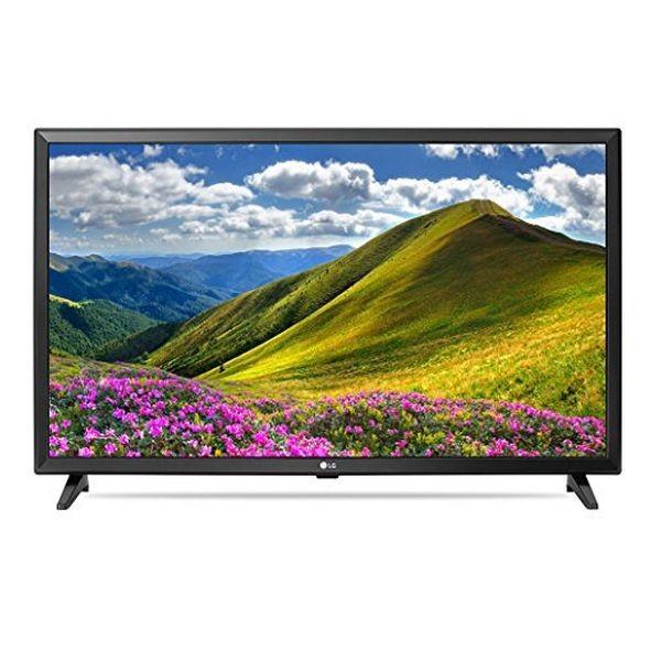 """Fernseher LG 32LJ510U LED 32"""" HD Schwarz"""