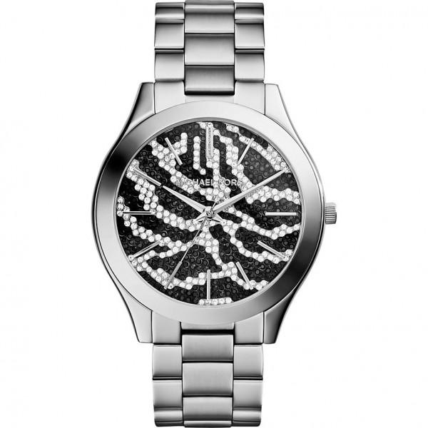 Michael Kors Damen Armbanduhr MK3314