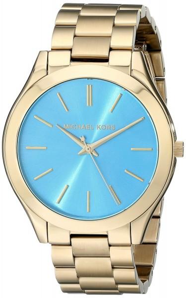 Michael Kors MK3265 Damen-Armbanduhr