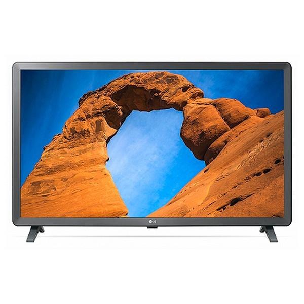 smart-tv-lg-32lk610bplb-32-hd-led-wifi-schwarz_97824