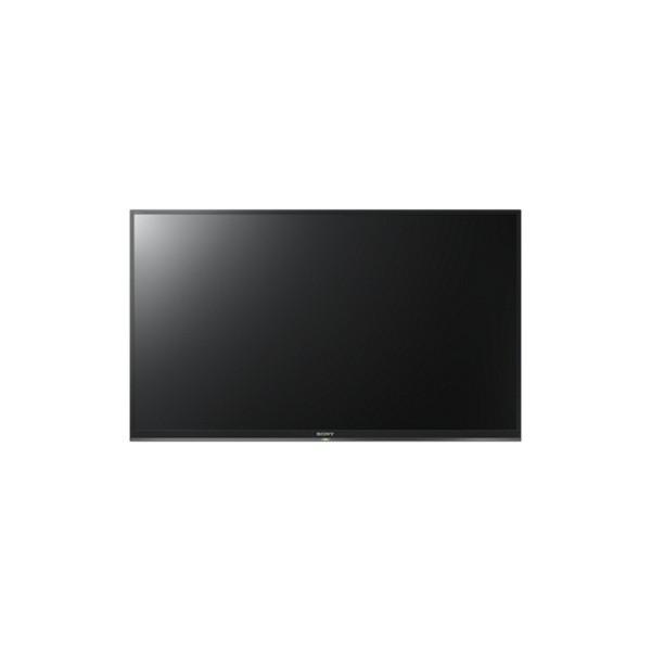 Smart TV Sony KDL40WE660 40 Zoll Full HD LED USB x 2 HDR Wifi Schwarz
