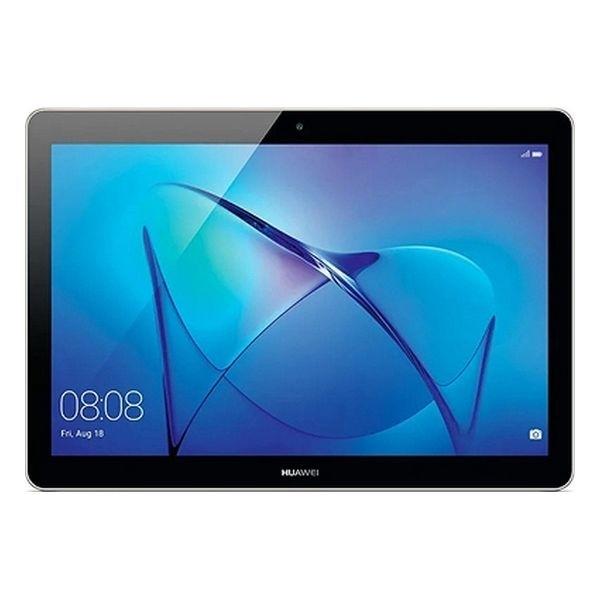Huawei MediaPad T3 10 WiFi 16 GB Schwarz