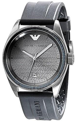 Emporio Armani Herren-Armbanduhr AR0686