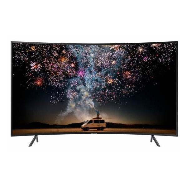 "Smart TV Samsung UE55RU7305 55"" 4K Ultra HD LED WIFI Schwarz"