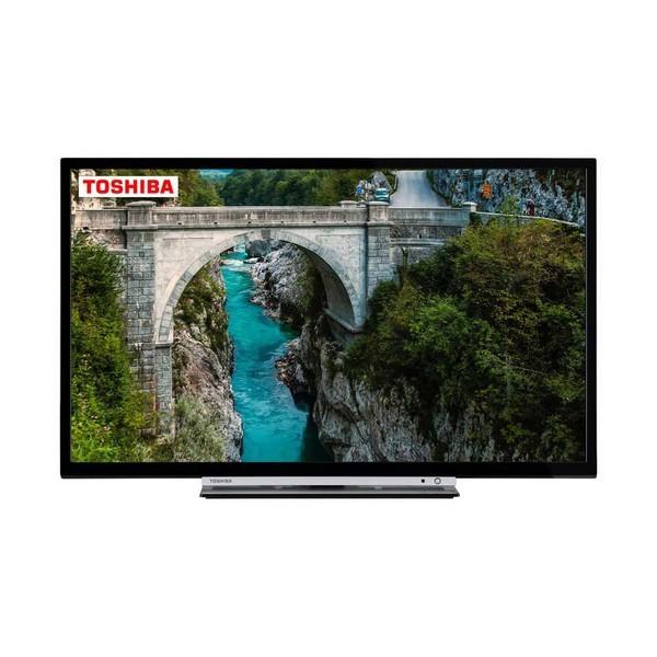 """Smart TV Toshiba 32W3863DG 32"""" HD WIFI"""