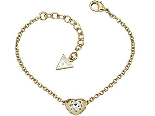 Guess Damen Armband UBB51414