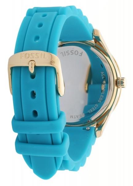 Fossil Damen Armbanduhr Stella ES3534