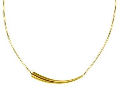 Michael Kors Damen Halskette MKJ4029710