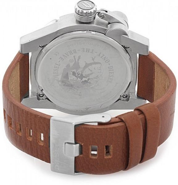 Diesel Herren Armbanduhr DZ4270