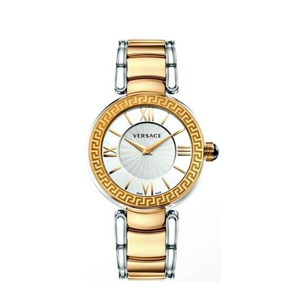 Versace VNC05 0014 Damenuhr