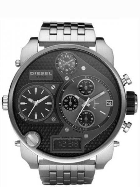 Diesel SBA Chronograph DZ7221