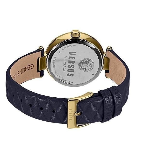 Versus by Versace SCD030016 Damenuhr