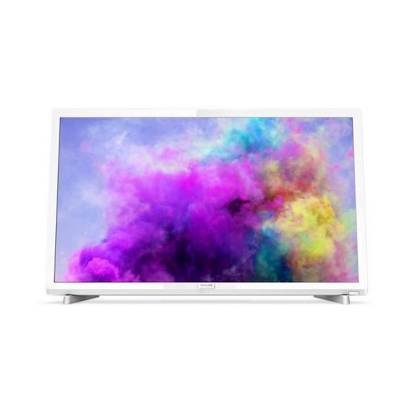 "Fernseher Philips 24PFS5603 24"" LED Full HD"