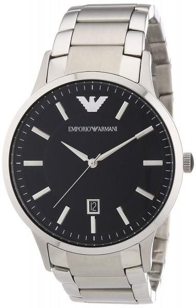 Emporio Armani Herren-Armbanduhr XL AR2457