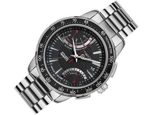 Timex T2N708 Herren Chronograph