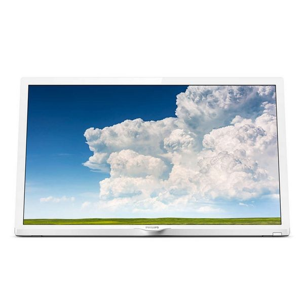 "Fernseher Philips 24PHS4354 24"" HD+ LED"