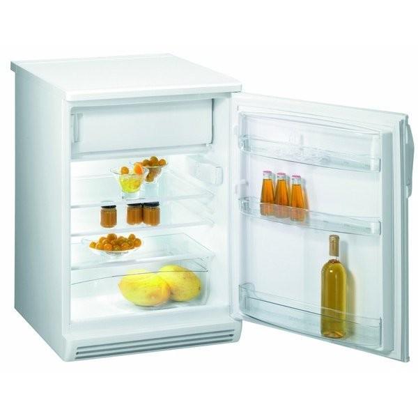 Gorenje RB6092AW Kühlschrank weiß