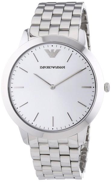Emporio Armani Herren-Armbanduhr XL AR1745